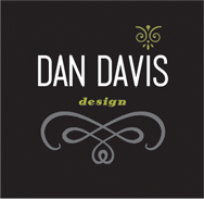 Dan Davis Design