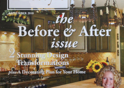1-your-home-and-lifestyle-cover-article-dan-davis-ferndale