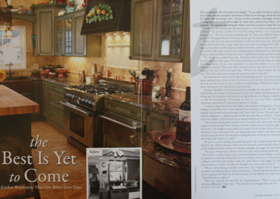 2-your-home-and-lifestyle-cover-article-spread-dan-davis-ferndale